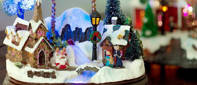 Konkurs Świetego Mikołaja